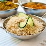 Parsi Rice Recipe | Hint of Helen