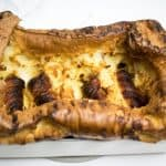 toad in the hole pigs in blankets recipe