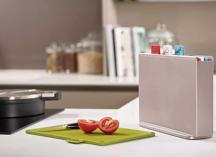 Best Chopping Boards