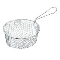 KitchenCraft Wire Fryer Basket