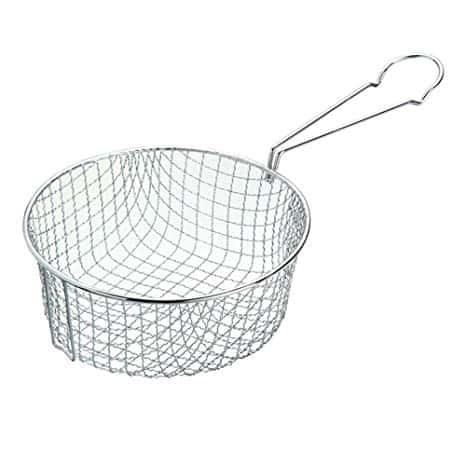 KitchenCraft Fryer Basket