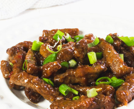 Best Ever Actifry Recipes